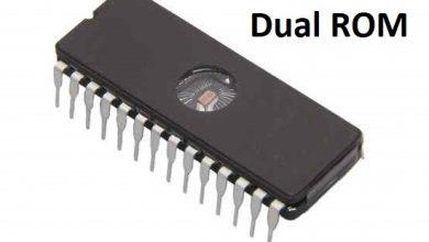 Photo of Cómo Instalar ROM Dual AMSDOS / PARADOS en Amstrad CPC 6128