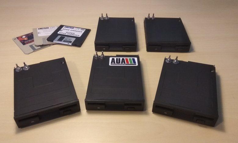 disquetera-pc