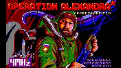 Photo of Pokes para Operation Alexandra , Jarlac y Legend of Steel