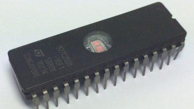 Photo of Como editar la ROM del CPC