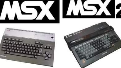 EMU6CPC: Emulador de Amstrad CPC 6128 para MSX2 26