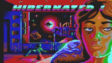 Photo of Hibernated 1, pre-order de esta aventura de texto
