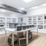 MUVI: museo del videojuego