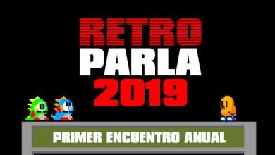 Retro Parla 2019 32