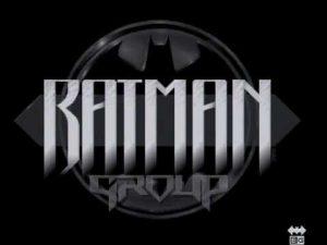 logo-batman-group