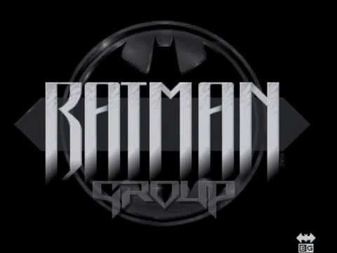 logo-batman-group