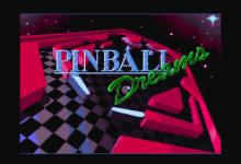 Photo of Pinball Dreams – Desarrollo, historia y publicación del juego