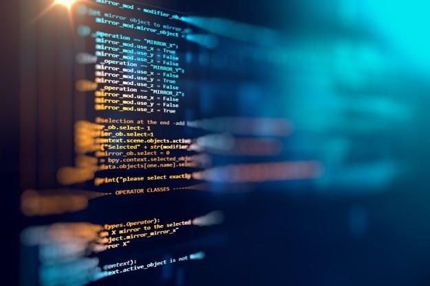 Curso Programación Amstrad CPC: Introducción 1