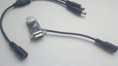 Imperium Solo USB Review: conexión y actualización 32