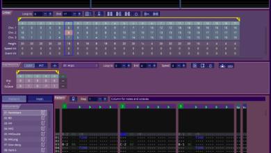 Photo of Publicado Arkos Tracker 2, 2.0.0 alpha 5 versión