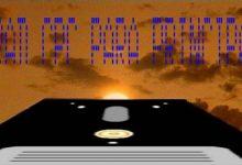 Photo of Amstrad CPC ¿Cómo ejecutar un juego?