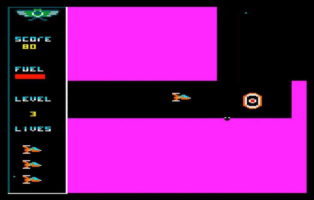 Llega la EDICIÓN FÍSICA de Eridu: The Space Port 2