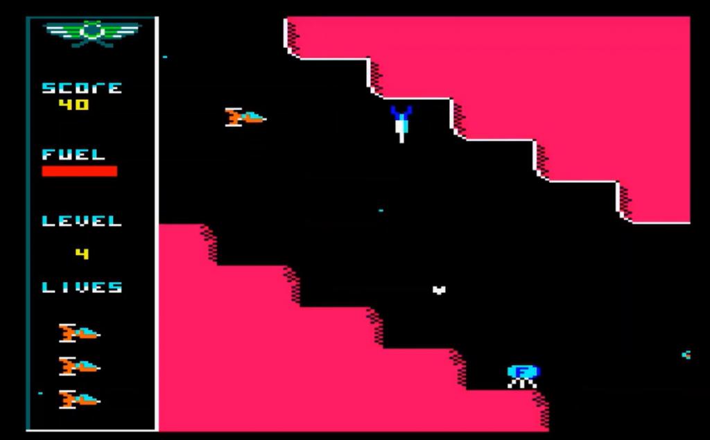 Llega la EDICIÓN FÍSICA de Eridu: The Space Port 3