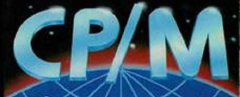 ¿Conoces CP/M? Apréndelo con nuestro nuevo curso 2