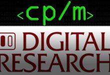 Photo of ¿Conoces CP/M? Apréndelo con nuestro nuevo curso