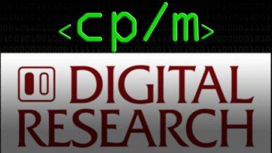 ¿Conoces CP/M? Apréndelo con nuestro nuevo curso 98