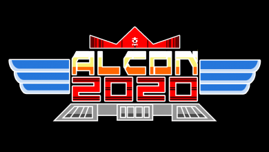 Photo of Alcon 2020 de Abalore – NOVEDADES