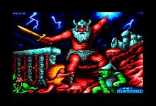 Photo of Stormlord – Gameplay comentado [ Jgonza ]