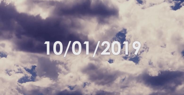 BG Games anuncia la fecha de publicación de ...¿Pinball Dreams? 1