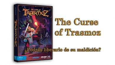 the-curse-of-trasmoz