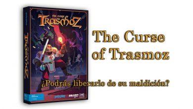 Photo of The Curse of Trasmoz, ¿Podrás liberarlo de su maldición?