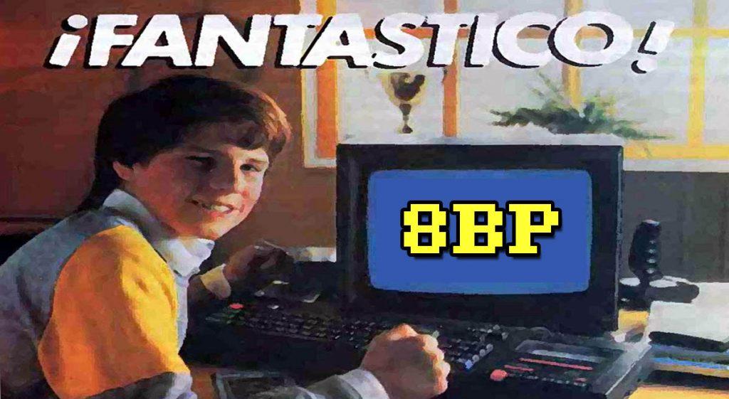 Fantastico-8BP