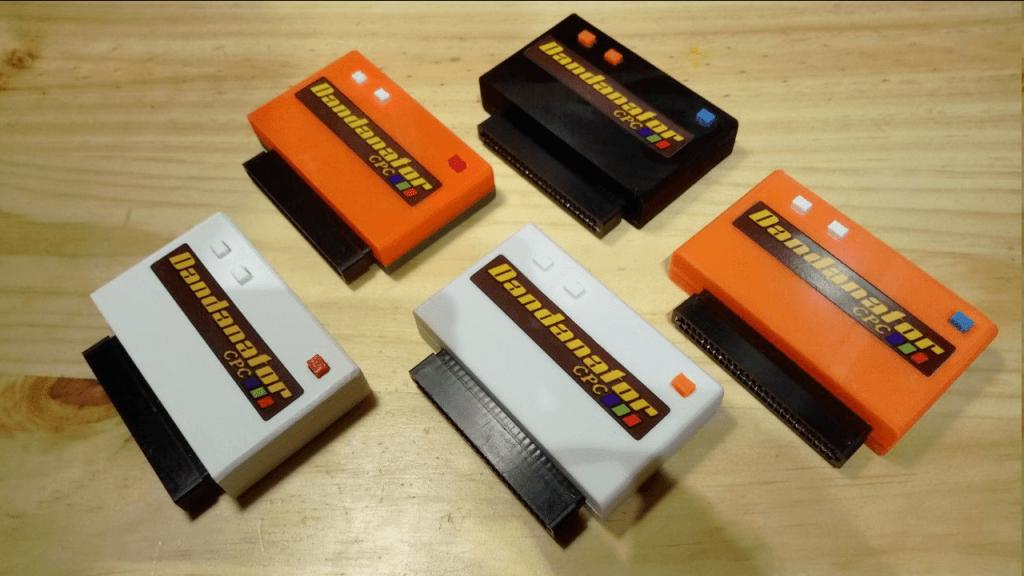 soportes-masivos-amstrad