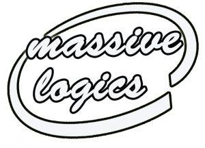 massive-logics