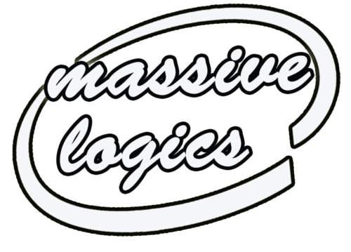 massive-logics-programacion-avanzada