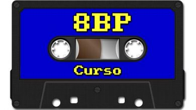 Photo of 8BP: Imprimir los sprites ordenados en pantalla