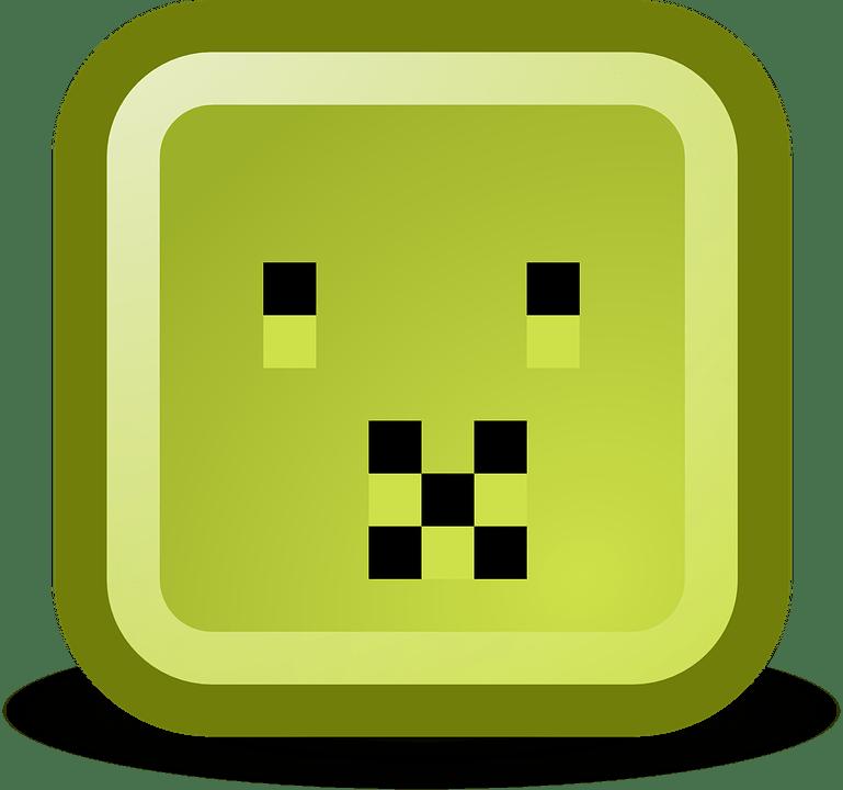 Efecto 2020: vigila tu Amstrad CPC 2