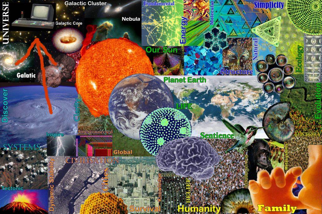 Efecto 2020: vigila tu Amstrad CPC 5