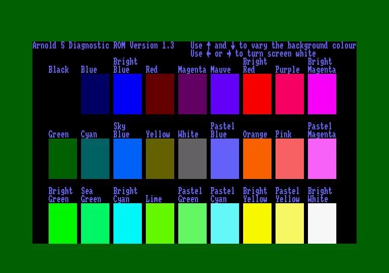 diag-rom-pantalla