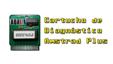Amstrad-plus-diag-cart