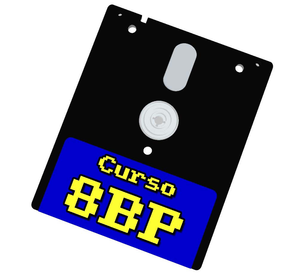 8BP: Cómo programar un disparo múltiple en tu juego 1