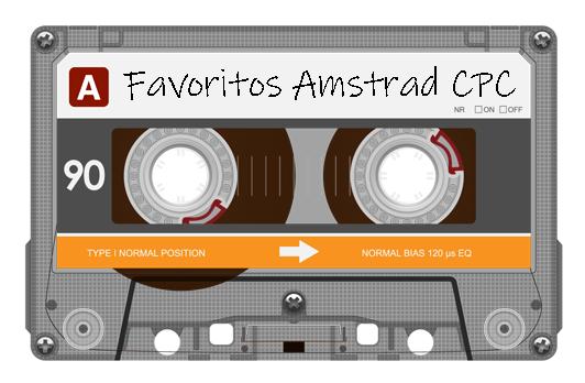 Cómo grabar un archivo CDT a un cassette físico 3