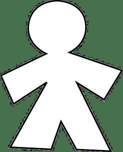 Efecto 2020: vigila tu Amstrad CPC 8