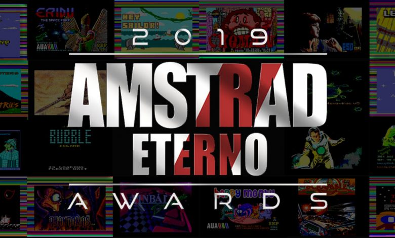 Amstrad-eterno-awards-2019
