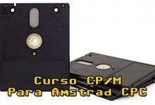 Photo of Curso CP/M para Amstrad CPC: los comandos