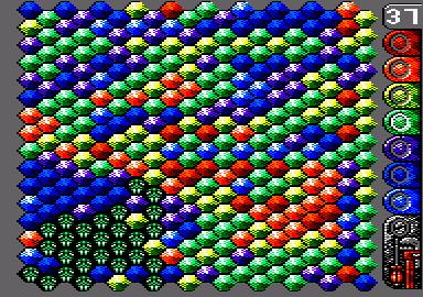 Hexavirus-amstrad-cpc