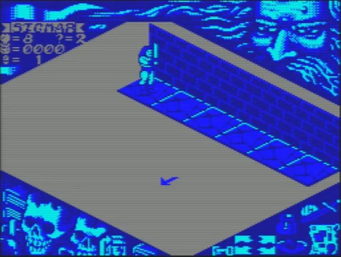 hero-quest-amstrad-cpc