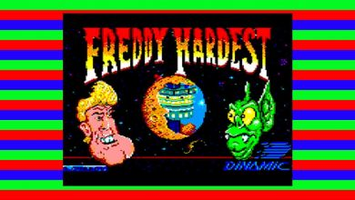freddy-hardest