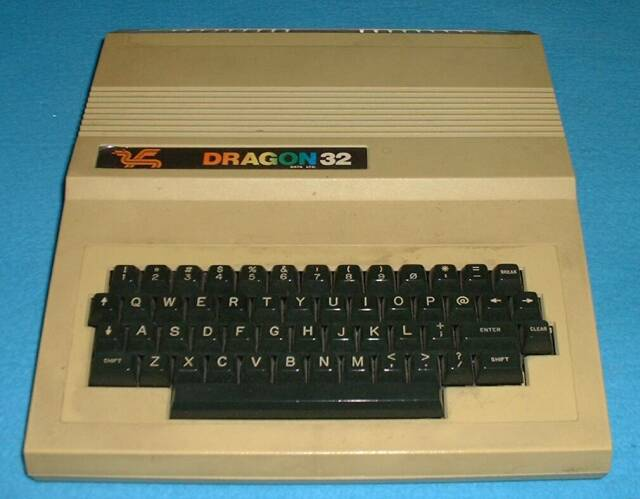 The Amstrad CPC 472, an unusual case 2