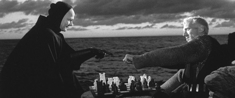 Chessmaster 2000: una leyenda del ajedrez 2