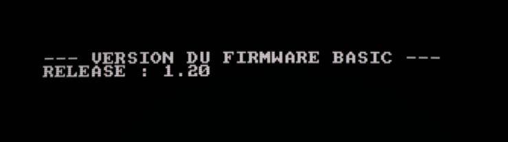 AUA Utilidades 2.1 - Nueva compilación de software para Amstrad 12