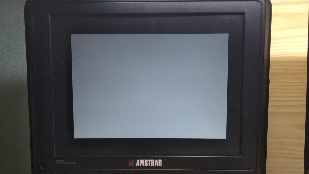 pantalla-gris