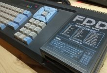 Photo of Amstrad CPC 664: tras el Santo Grial