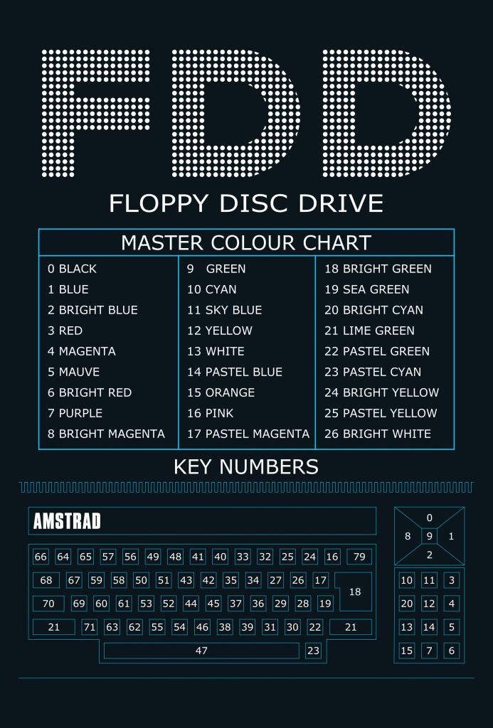 amstrad-cpc-664-floppy