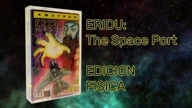eridu-edicion-fisica