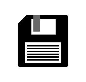 Multi Mark: tal vez el mejor formateador de discos 5